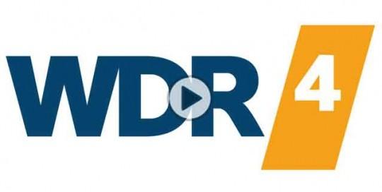 Radiosender Wdr 4
